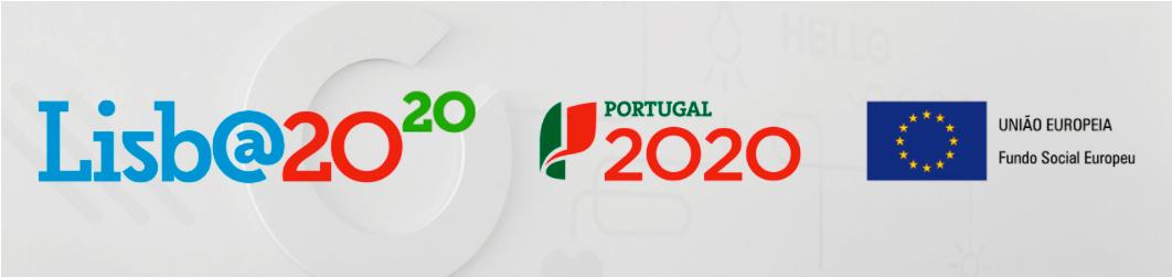 GRAFISOL - PORTUGAL 2020